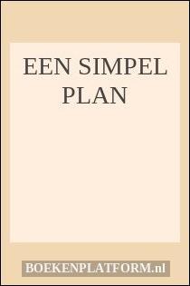 Simpel plan